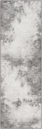 Surya Contempo Cpo-3839