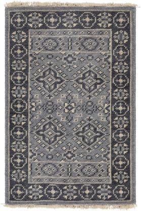 Surya Cappadocia Cpp-5012
