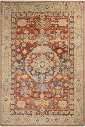 Surya Cappadocia Cpp-5026