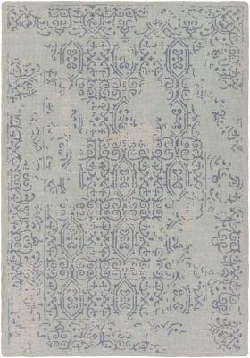 Elle Decor D'orsay Dor-1003