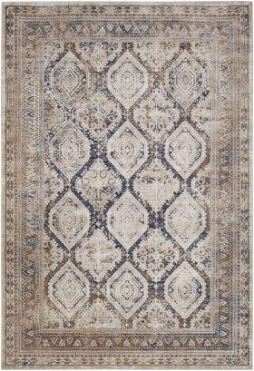 Surya Durham Dur-1004