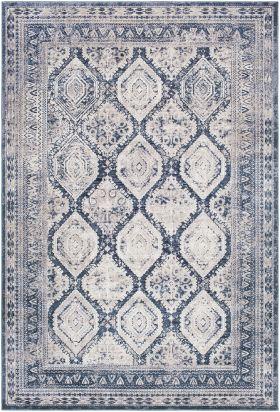 Surya Durham Dur-1005