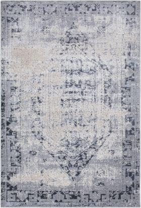 Surya Durham Dur-1009