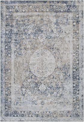 Surya Durham Dur-1010