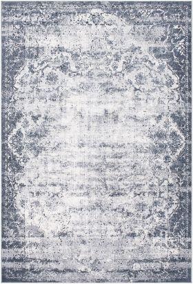 Surya Durham Dur-1011