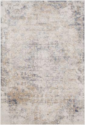 Surya Durham Dur-1012