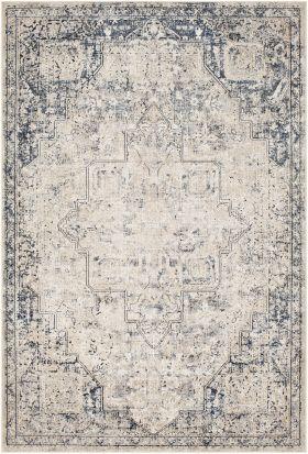 Surya Durham Dur-1014