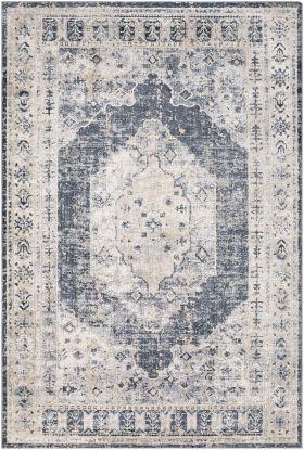 Surya Durham Dur-1015