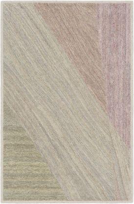 Surya Equilibrium Ebm-1003