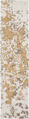 Artistic Weavers Egypt Egt-3077