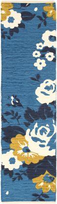 "Artistic Weavers Elaine Eli-3088 8'0"" x 11'0"""