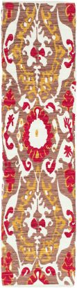 "Artistic Weavers Elaine Eli-3096 8'0"" x 11'0"""