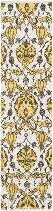 "Artistic Weavers Elaine Eli-3100 8'0"" x 11'0"""