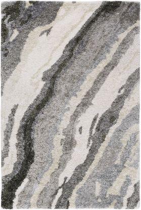 Surya Gemini Gmn-4034