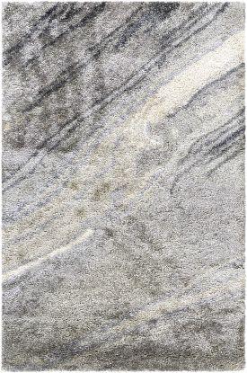 Surya Gemini Gmn-4052
