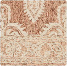 Surya Granada Gnd-2301