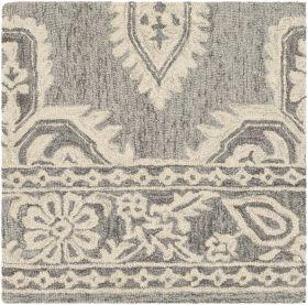 Surya Granada Gnd-2302