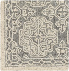 Surya Granada Gnd-2304
