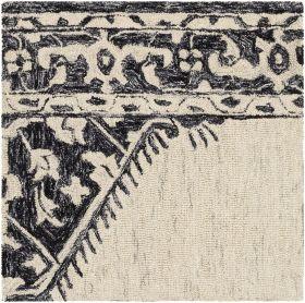 Surya Granada Gnd-2305