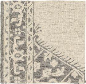 Surya Granada Gnd-2307