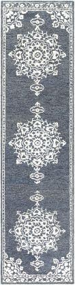 Surya Granada Gnd-2309