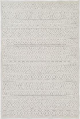 Artistic Weavers Greenwich Gwc-2305