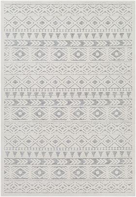 Artistic Weavers Greenwich Gwc-2306
