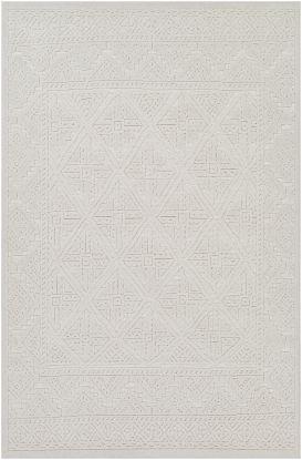 Artistic Weavers Greenwich Gwc-2307