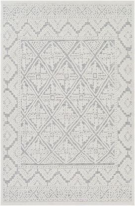 Artistic Weavers Greenwich Gwc-2308