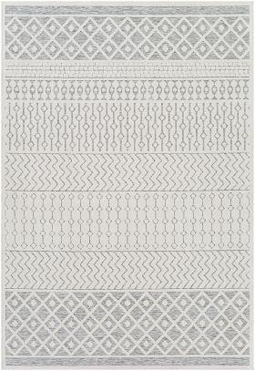 Artistic Weavers Greenwich Gwc-2318