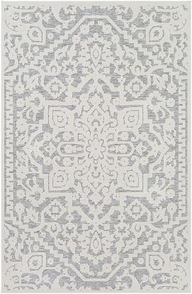 Artistic Weavers Greenwich Gwc-2319
