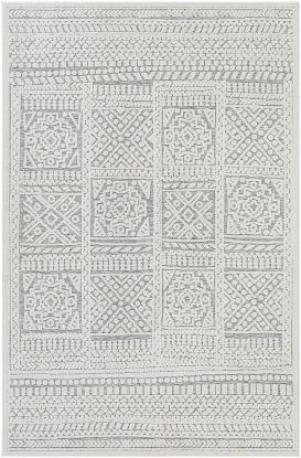 Artistic Weavers Greenwich Gwc-2320