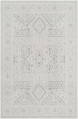 Artistic Weavers Greenwich Gwc-2322