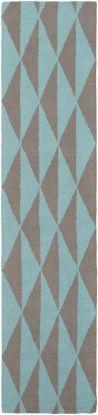 Artistic Weavers Hilda Hda-2394