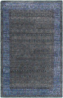 Surya Haven Hvn-1223
