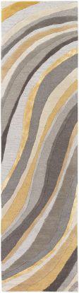 Artistic Weavers Lounge Lge-2291
