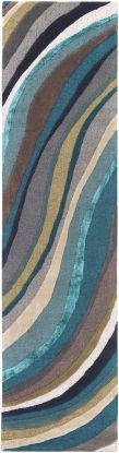 Artistic Weavers Lounge Lge-2293