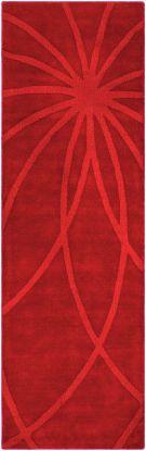 Surya Mystique M-5462