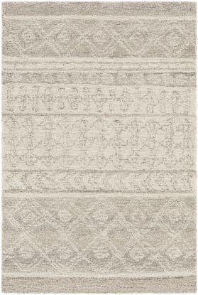 Surya Maroc 146-158