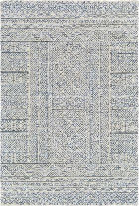 Surya Maroc 152-002