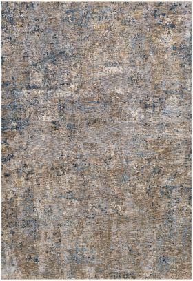 Artistic Weavers Mirabel Mbe-2303