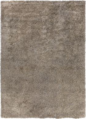 Surya Milan Mil-5002