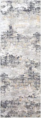 Surya Milano Mln-2301