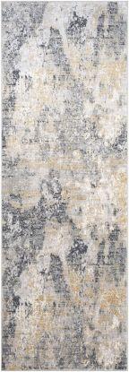 "Surya Milano Mln-2303 2'7"" x 5'0"""