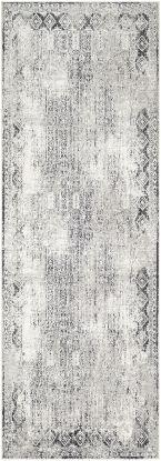 Surya Milano Mln-2307