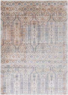 Artistic Weavers Maxwell Mwl-2304