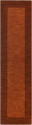 """Artistic Weavers Piedmont Park Pdp-4044 9'0"""" x 13'0"""""""