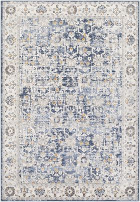 Artistic Weavers Porto Poo-2317