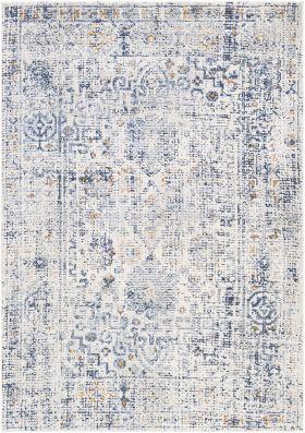 Artistic Weavers Porto Poo-2321