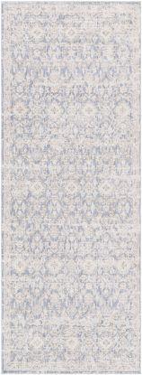 Surya Palazzo Pzl-2303